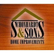 Schonhardt and Sons Home Improvements's photo