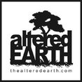 Altered Earth LLC's profile photo