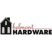 Belmont Hardware's photo