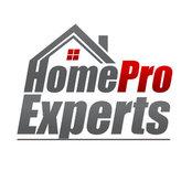 Home Pro Expertss billeder