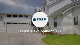 Company Highlight Video by Eclipse Development, LLC