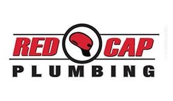 Red Cap Plumbing - Tampa plumber