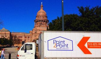 Austin Premier Delivery Services