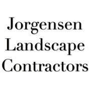 Foto de Jorgensen Landscape Contractors
