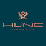 HILINE Design & Build's photo