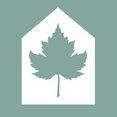 Sycamore Kitchens & More's profile photo