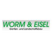 Foto von Worm & Eisel I Garten- und Landschaftsbau