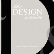 THE DESIGN SERVICE by Angela & Cheryl Earle's photo