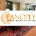 PANOPLY INTERIOR DESIGN's profile photo