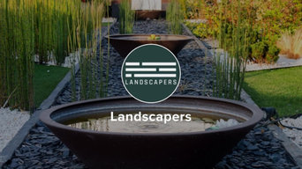 Company Highlight Video by Landscapers