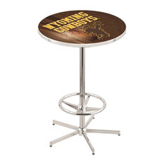 Wyoming Pub Table 28-inch