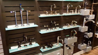 Village Plumbing Showroom