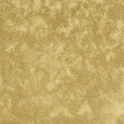 "300046 Gold Plain Textured Yellow Wallpaper, 8.5"" X 11"" Sample"