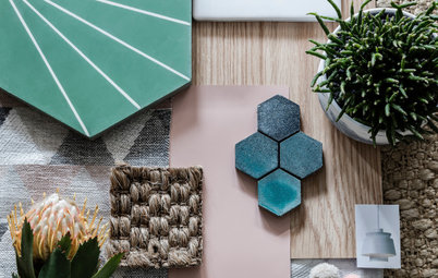 How Tech is Making it Easier to Hire an Interior Designer