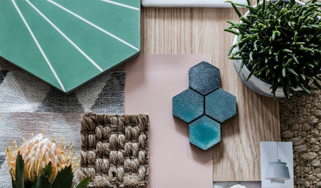 Convenience Is King: How Tech Is Making Interior Design Simpler