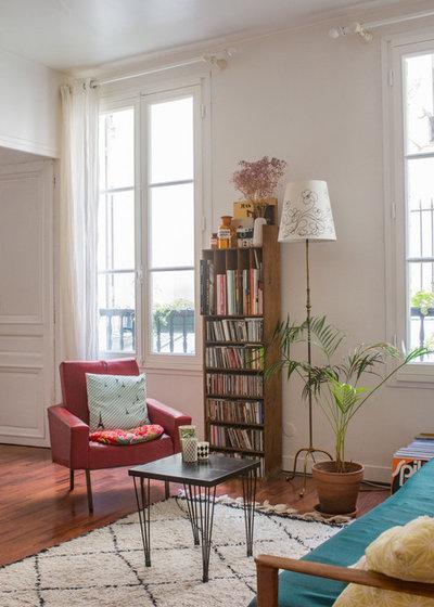 un apr s midi chez marion alberge. Black Bedroom Furniture Sets. Home Design Ideas