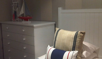 Best Interior Designers And Decorators In Cape Town South Africa