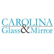 Carolina Glass Mirror Garner Nc Us 27529