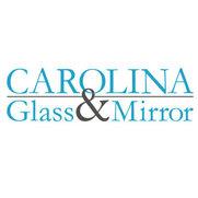 Carolina Glass & Mirror's photo