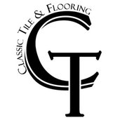 Classic Tile & Flooring's photo