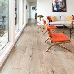 Craft Artisan Wood Floors Burnaby Bc Ca V5a1v7