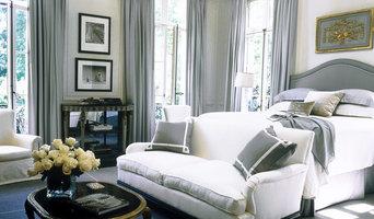 Upholstery Design Ideas