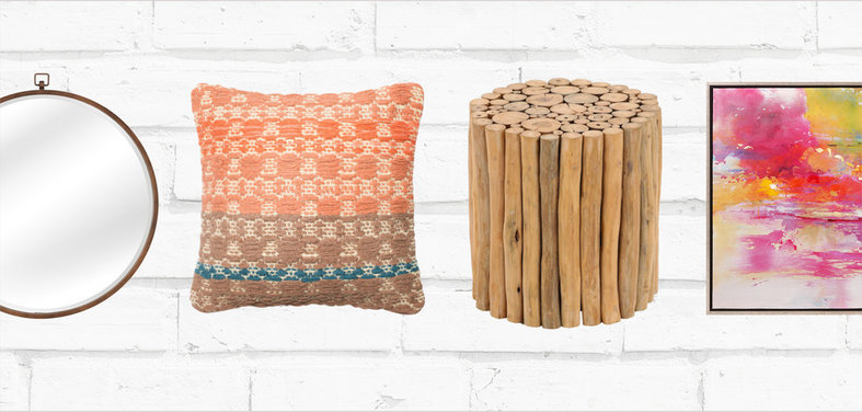Shop Houzz Popular Decor With Free Shipping