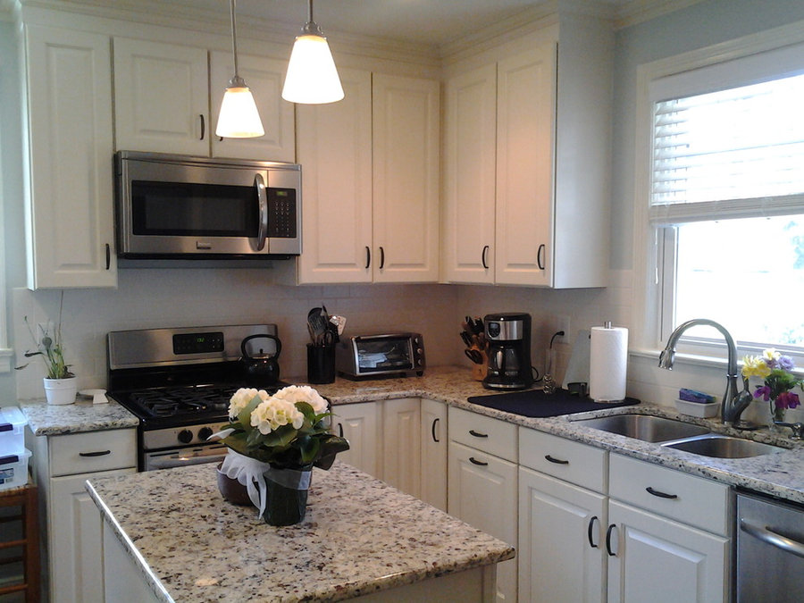 interior designers huntsville kitchen