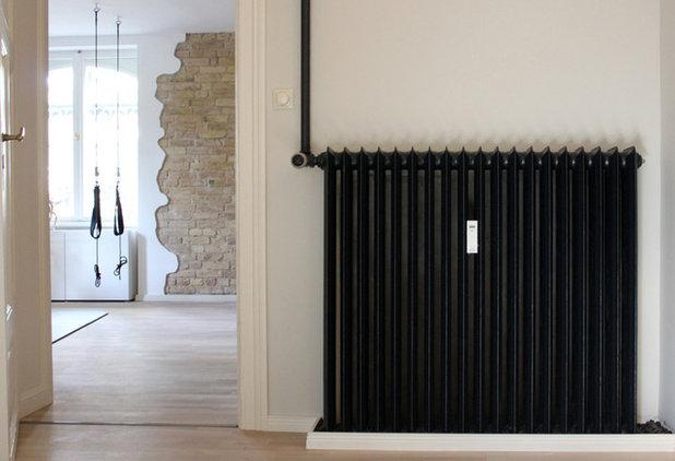 15 dinge die sie jetzt tun sollten um den winter zu berstehen. Black Bedroom Furniture Sets. Home Design Ideas