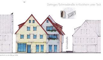 Immobilienmakler Leonberg immobilienmakler in leonberg finden