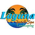 Laguna Pool & Spa's profile photo