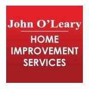 John O'Leary Home Improvement Services Ltd's photo
