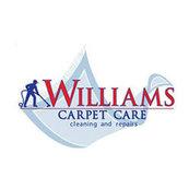 Williams Carpet Care