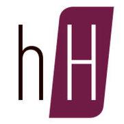 helsingHouse Fastighetsmäklares foto