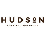 Hudson Construction Group's photo