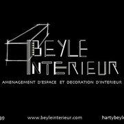 Photo de BEYLE INTÉRIEUR