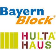 Foto von BayernBlock GmbH