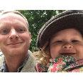 Crowcroft bros Landscape Gardeners & Tree Surgeons's profile photo