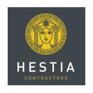 Hestia Contractors Ltd's photo