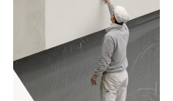 Bowie Painting Contractor