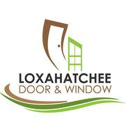 Loxahatchee Door and Window's photo