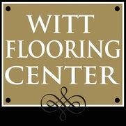 Witt Flooring Center's photo