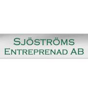 Sjöströms Entreprenad ABs foto