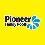 Pioneer Family Pools's photo