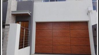 Clarks Garage Door & Gate Repair Houston