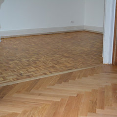 rehm parkett hanau de 63457. Black Bedroom Furniture Sets. Home Design Ideas