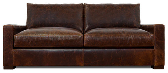 Cleveland Loveseat Apartment Size Couch. EmbedEmailQuestion · Thrive  Loveseats   Custom To Your Design Needs   Home Office Furniture