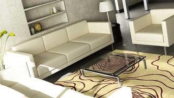 Dolma Tibetan Carpets