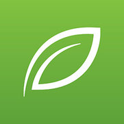 Foto de DuraLife Decking & Railing