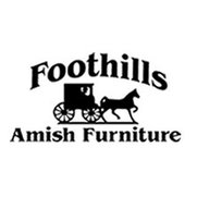Foothills Amish Furniture